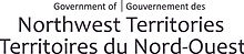 GNWT_Wordmark_BIL_Vertical_Blk.jpg