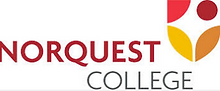 Norquest College.png