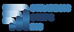 StrategicSteps_Logo.png