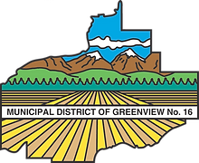 MD of Greenview Logo.png