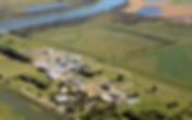 alberta-capital-region-wastewater-comiss