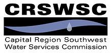 CRSWSC_highres-01.jpg