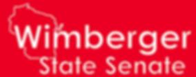 logo Senate 30.2.png