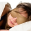 Thumbnail: SLEEPING PANDA SLEEP MASK X 500 COUNT