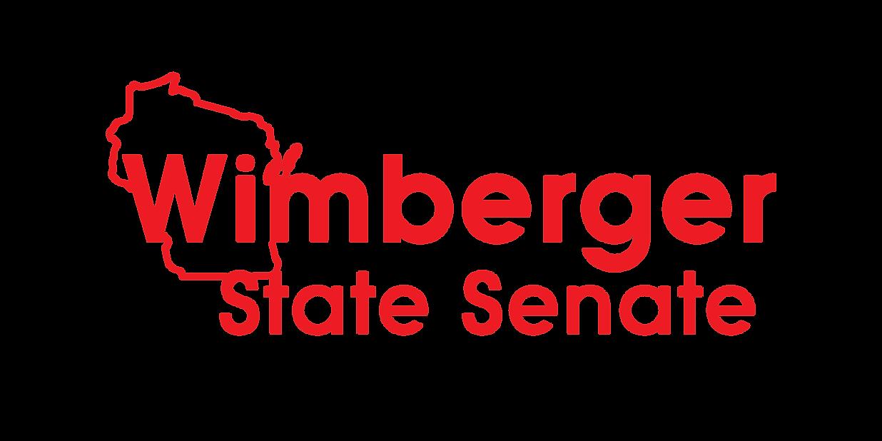 Wimberger_StateSenate_Red.png
