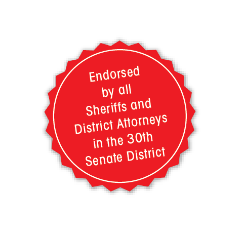 Endorsed_Seal Sheriffs DA.png