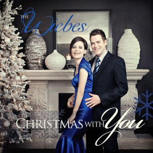 THE WIEBES -Christmas with You