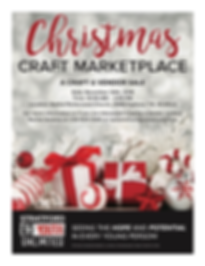 YFC-Christmas-Marketplace-2018.png