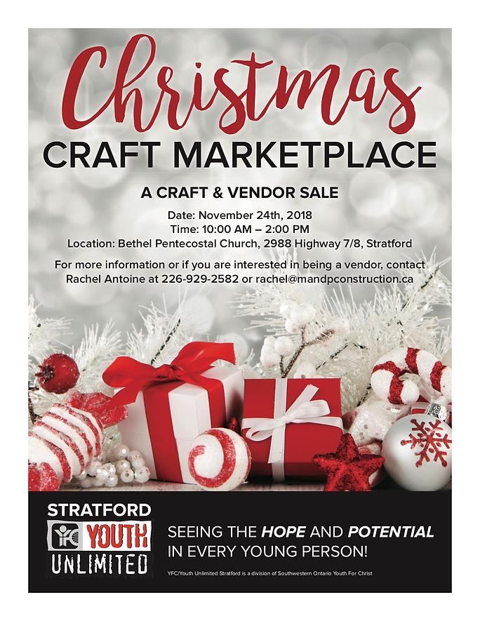 YFC-Christmas-Marketplace-2018.png
