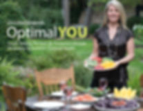 OptimalYou-FrontCover.jpg