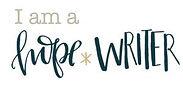 Hope Writer Badge 1.jpg