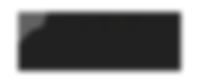 wiebes-logo-black-copy.png