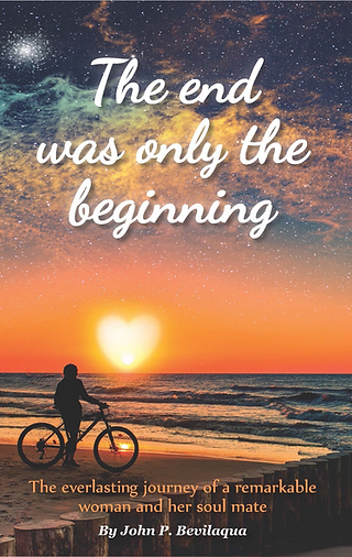 The End Was Only The Beginning