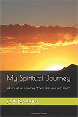FINAL MY SPIRITUAL JOURNEY COVER_edited.