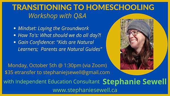 Homeschooling 101 Workshop July 2020.png