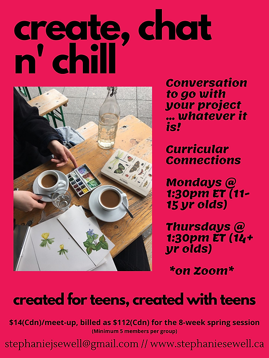 Create, chat n' chill - final.png
