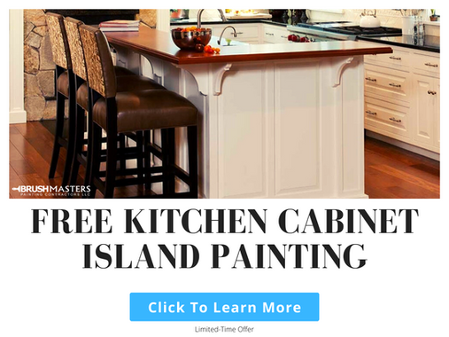 Island Cabinet Offer.png