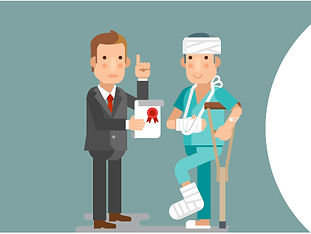 workers compensation image.jpg