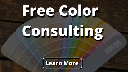 Free Color Consulting (1).png