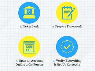 1. Choose a Bank (1).jpg
