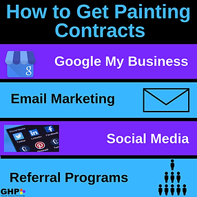 How to Get Painting Contracts.png