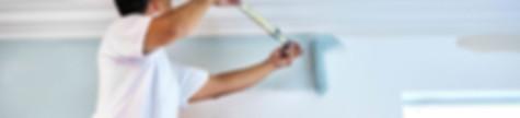 interior painter.jpg