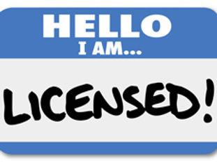 i-am-licensed.jpg