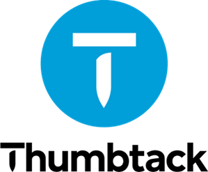 thumbtack logo 1.png