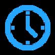 clock blue.png