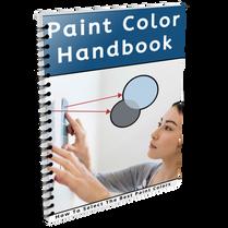 Color Handbook Mockup 2.png