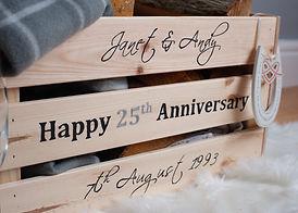 Anniversary 2.jpg