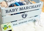 Baby M 2.jpg