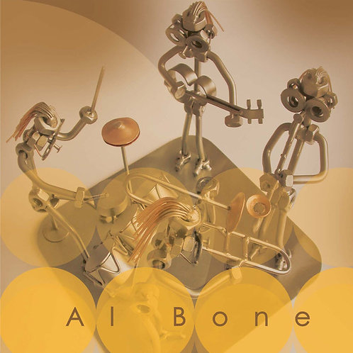 Al Bone