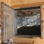 Gansner Window Open