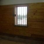 Prochnow WIndow Grate 150x150
