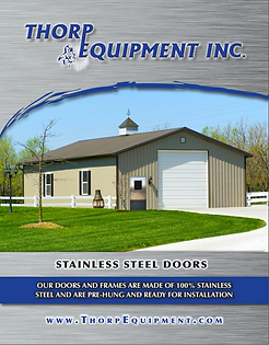 Door Catalog Cover.PNG