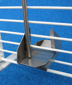 Inline Fence Water Cup Up Close.jpg