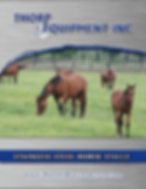 Horse Calalog Cover.PNG