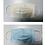 Thumbnail: 5 Stück Mund & Nasen Maske