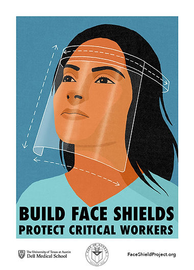 FaceShieldProject_Poster2.jpg