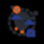 ilustra-servicios-EB-2-38.png