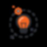 ilustra-servicios-EB-2-28.png