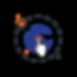 ilustra-servicios-EB-2-20.png