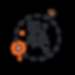 ilustra-servicios-EB-2-41.png