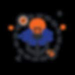 ilustra-servicios-EB-2-37.png