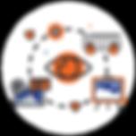 ilustra-servicios-EB-2-03.png