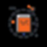 ilustra-servicios-EB-2-25.png