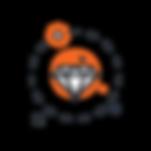 ilustra-servicios-EB-2-16.png