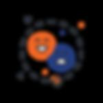 ilustra-servicios-EB-2-42.png