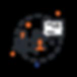 ilustra-servicios-EB-2-08.png